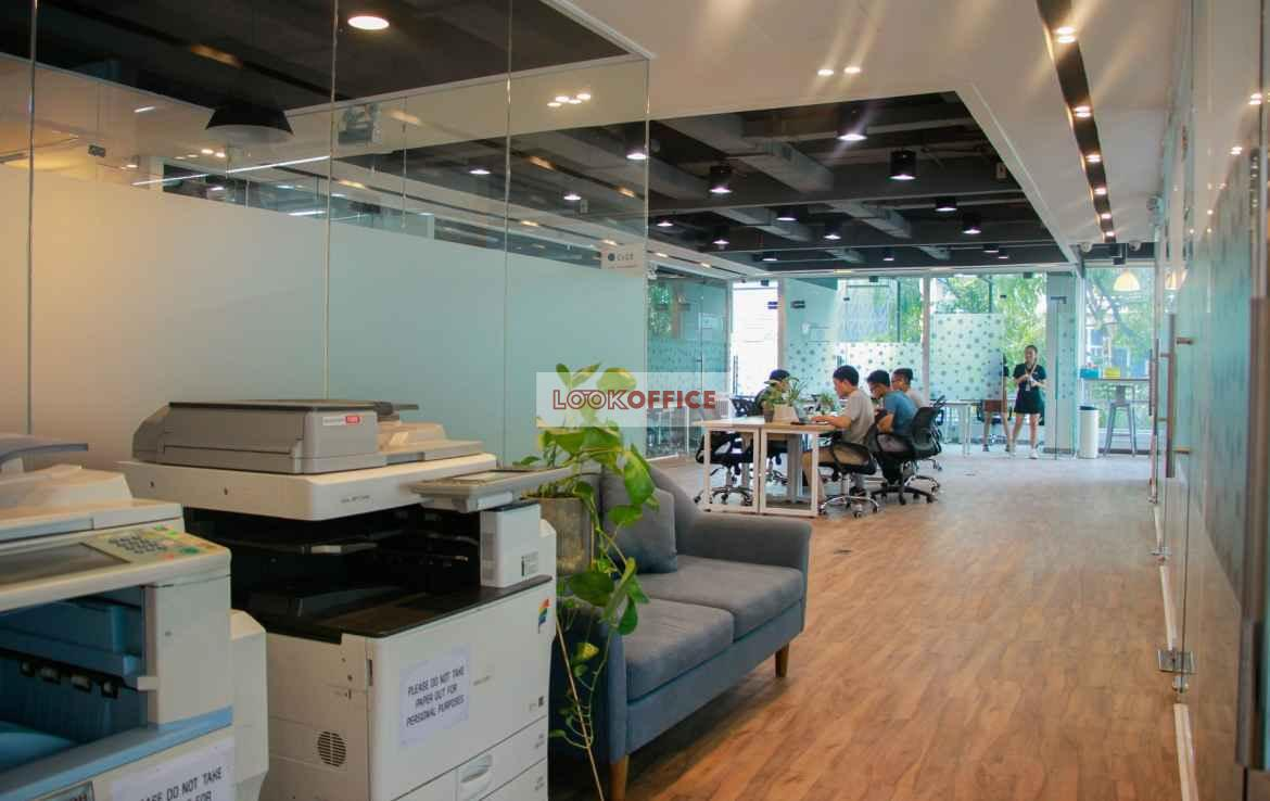 circo phuc kim long nguyen trai office for lease for rent in district 1 ho chi minh