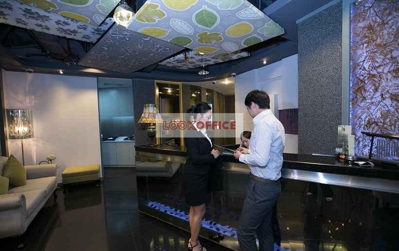 cityhub saigon trade center office for lease for rent in district 1 ho chi minh