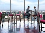 compass-offices-bitexco-financial-tower-office-for-lease-for-rent-district-1-ho-chi-minh-d
