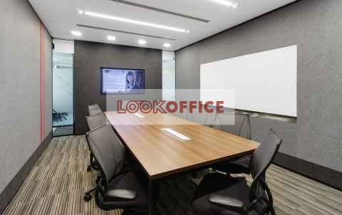 compass offices landmark 81 office for lease for rent in binh thanh ho chi minh