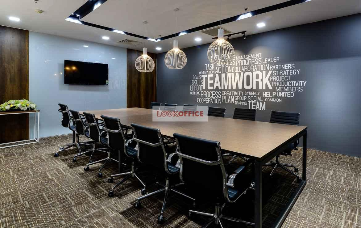 crosscoop vincom office for lease for rent in district 1 ho chi minh