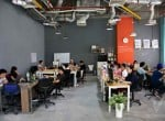 egg-accelerator-saigon-office-for-lease-for-rent-binh-thanh-ho-chi-minh-1b