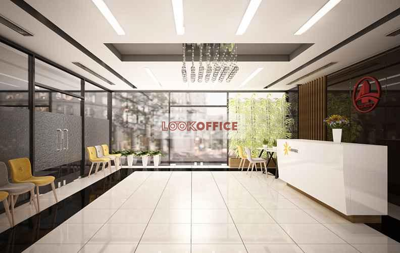 g office cienco 4 office for lease for rent in district 3 ho chi minh