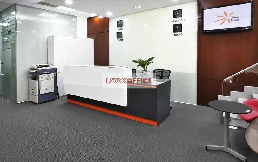 g office rosana office for lease for rent in district 1 ho chi minh