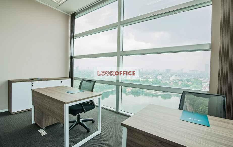 g office saigon trade center office for lease for rent in district 1 ho chi minh