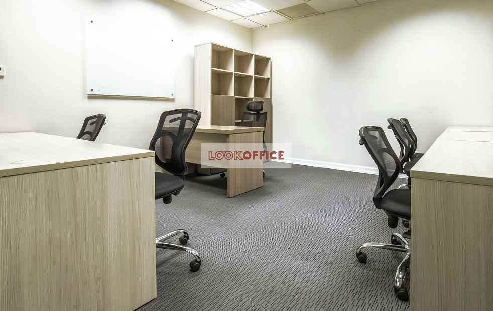 g office vincom office for lease for rent in district 1 ho chi minh