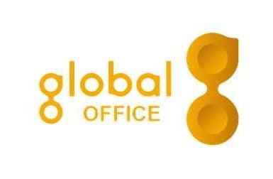 global office office for lease for rent in district 1 ho chi minh
