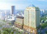 golden-king-office-for-lease-for-rent-district-7-ho-chi-minh