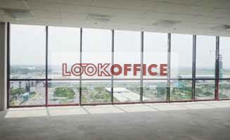 ha do south building office for lease for rent in tan binh ho chi minh