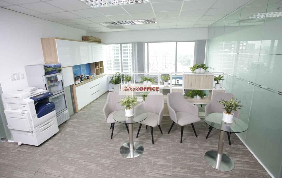 ibc le meridien office for lease for rent in district 1 ho chi minh