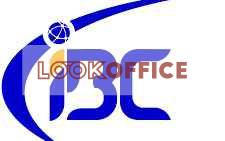 ibc office for lease for rent in ho chi minh