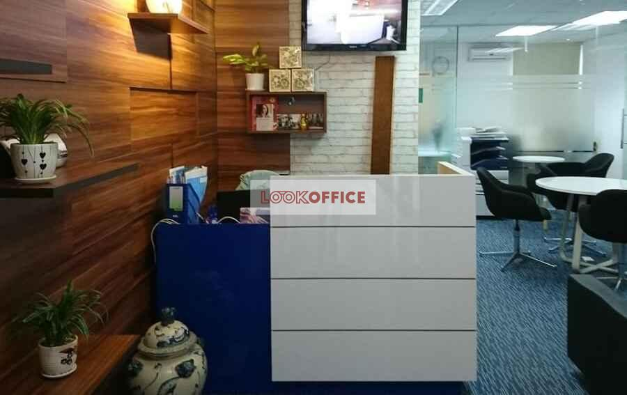 ibc vietnam business center office for lease for rent in district 1 ho chi minh