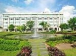 incubation center office for lease for rent in district 7 ho chi minh