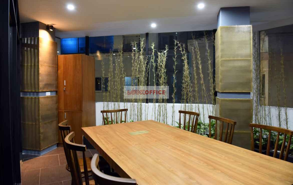 ka koncept office for lease for rent in district 1 ho chi minh