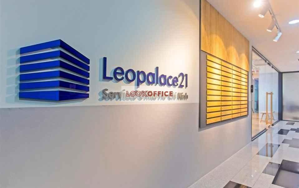 leopalace21 lim tower office for lease for rent in district 1 ho chi minh