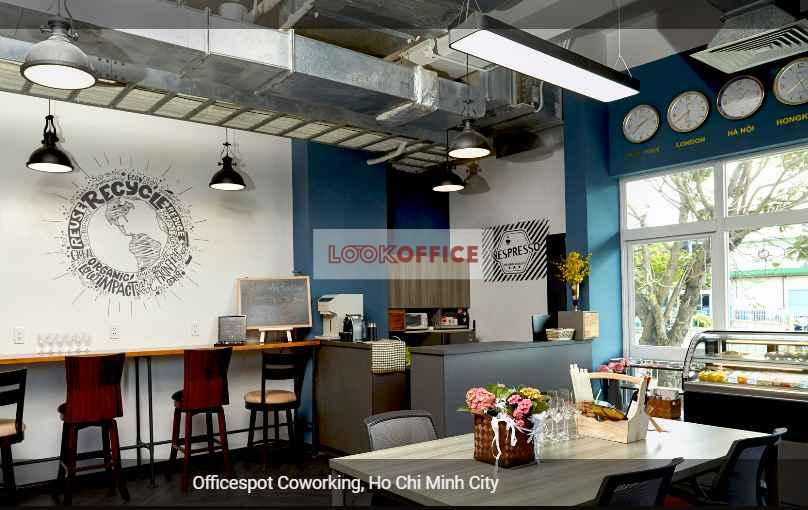 officespot tan thuan office for lease for rent in district 7 ho chi minh