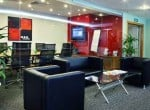 Regus Me Linh Point Tower