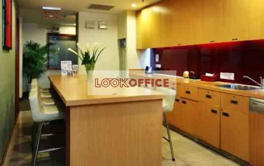 regus me linh point tower office for lease for rent in district 1 ho chi minh