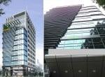 Rosana Building