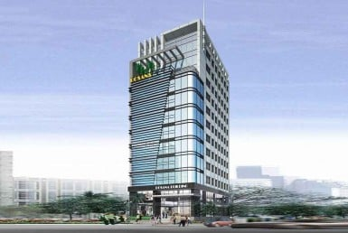 rosana building office for lease for rent in district 1 ho chi minh