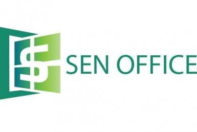 sen office vincom office for lease for rent in district 1 ho chi minh
