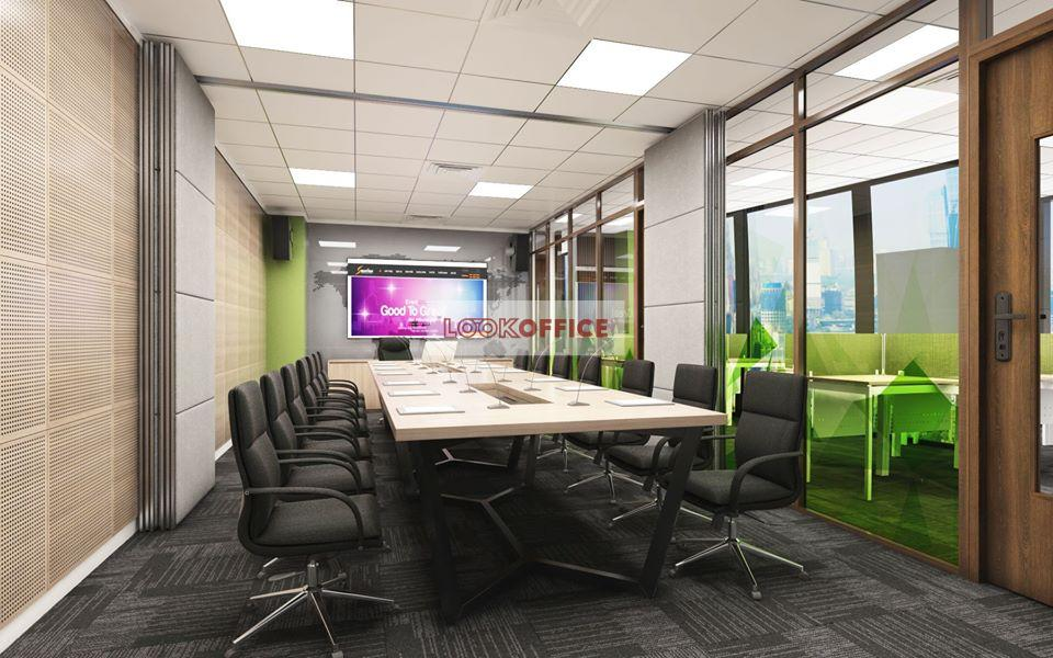 solution office vincom office for lease for rent in district 1 ho chi minh