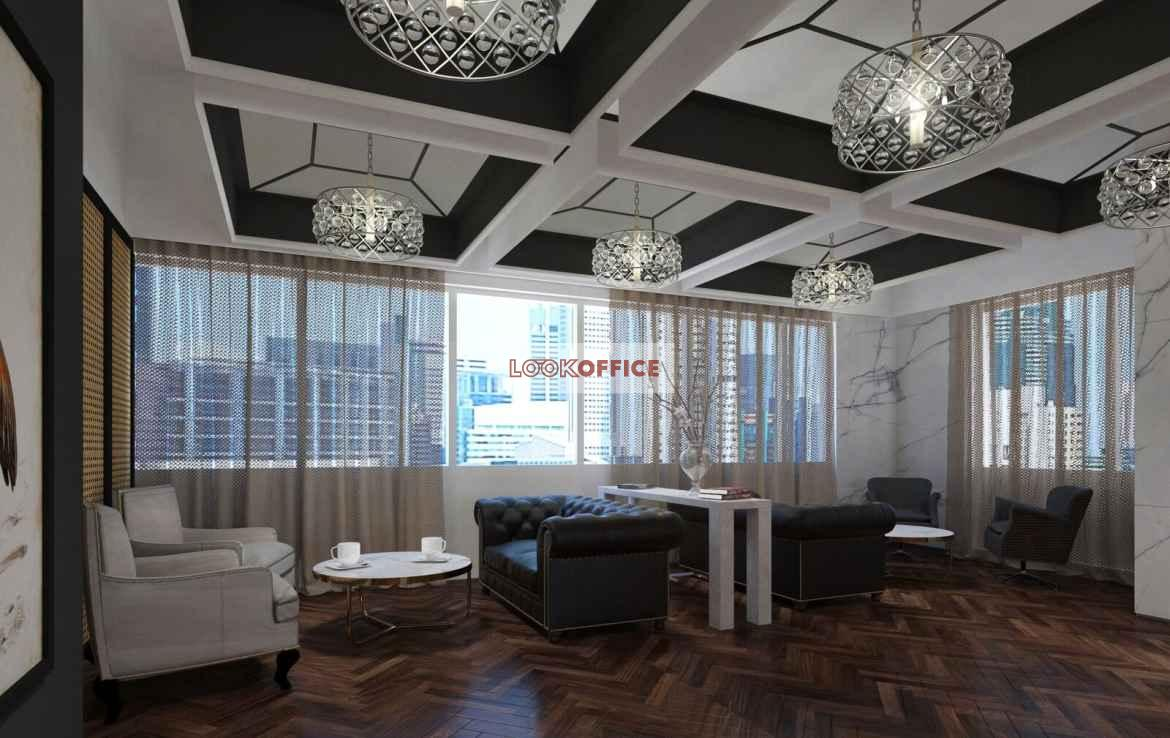 the executive centre office for lease for rent in district 1 ho chi minh