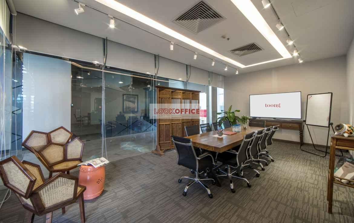 toong oxygen somerset vista office for lease for rent in district 2 ho chi minh