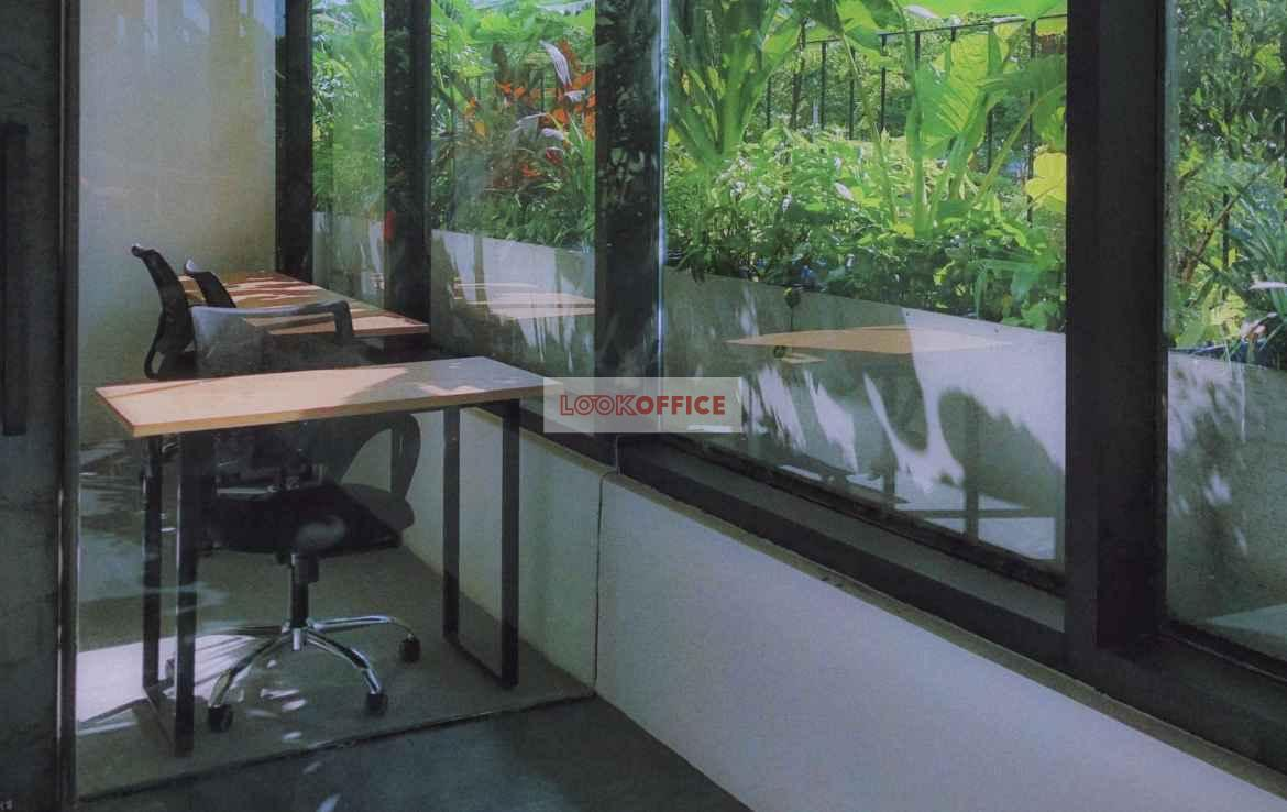 toong vista verde office for lease for rent in district 2 ho chi minh