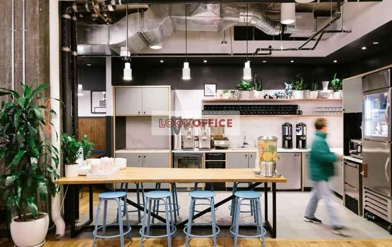 wework etown central office for lease for rent in district 4 ho chi minh