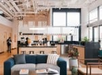 Wework Lim Tower 3