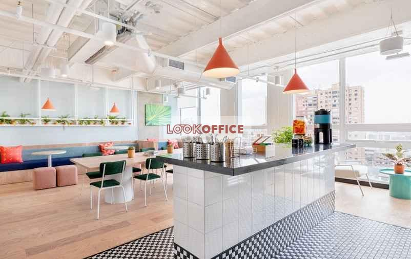 wework lim tower 3 office for lease for rent in district 1 ho chi minh
