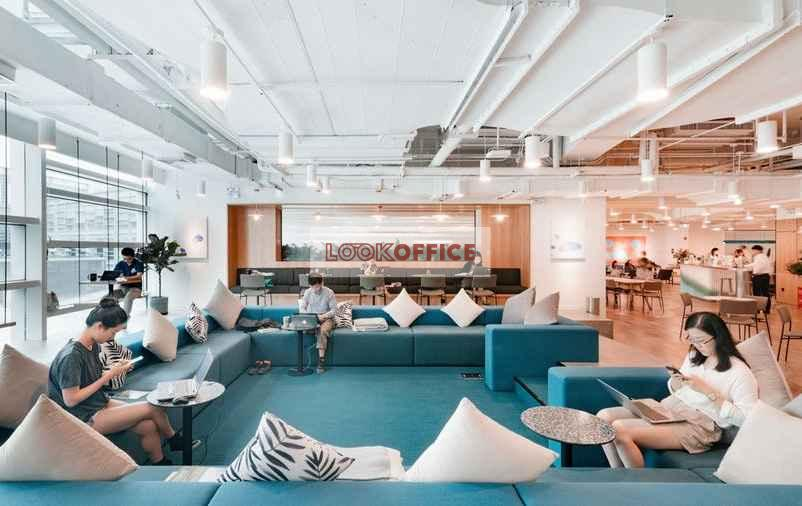 wework sonatus office for lease for rent in district 1 ho chi minh