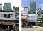 win home nguyen kiem office for lease for rent in go vap ho chi minh