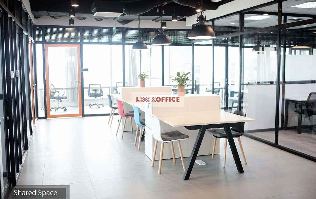 workyos viettel complex office for lease for rent in district 10 ho chi minh