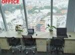 5S Office