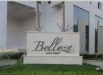 Belleza Building