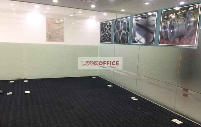 cantavil premier building office for lease for rent in district 2 ho chi minh