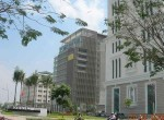 dai-minh-convention-tower-office-for-lease-for-rent-district-7-ho-chi-minh-g