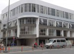deli office hoang van thu office for lease for rent in phu nhuan ho chi minh