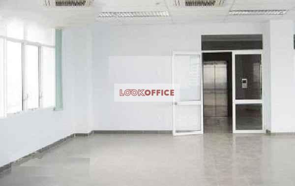 deli office le van luong office for lease for rent in 7 ho chi minh