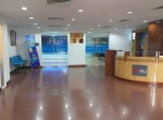 Deli Office Pham Ngoc Thach