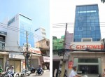 gic hoang van thu office for lease for rent in phu nhuan ho chi minh