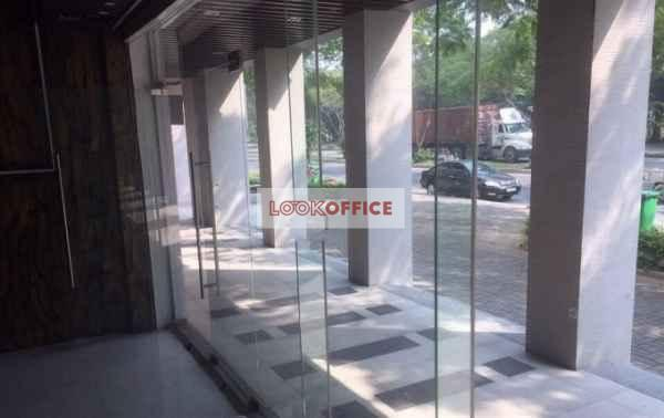 happy valley building office for lease for rent in 7 ho chi minh