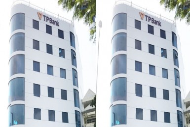 hq tower office for lease for rent in district 2 ho chi minh