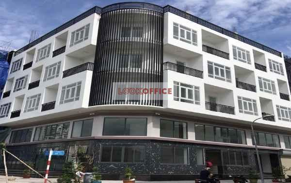 hsbc building office for lease for rent in district 2 ho chi minh