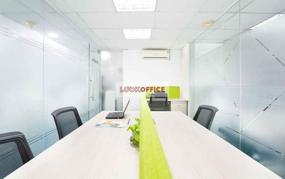 i office office for lease for rent in district 1 ho chi minh