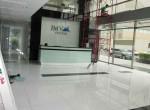 IMV Center Building