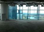 IPC Building