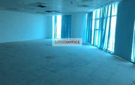 ipc building office for lease for rent in 7 ho chi minh